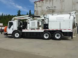 2003 Vaccon Vactor Hydro Excavator Pumper Truck Vacuum Trucks For Sale Hydro Excavator Sewer Jetter Vac Hydroexcavation Vaccon Kinloch Equipment Supply Inc 2009 Intertional 7600 Vactor 2115 Youtube Sold 2008 Vactor 2100 Jet Rodder Truck For 2000 Ramjet V8015 Auction Or 2007 2112 Pd 12yard Cleaner 2014 2015 Hxx Mounted On Kw Tdrive Sale Rent 2002 Sterling L7500 Lease 1991 Ford L9000 Vacuum Truck Item K3623 September 2006 Series Big