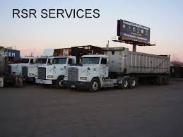 Rsrservicesllc.com - Home Cts Trucking Green Bay Wi Best Truck 2018 Cst Lines Ownoperators Transportation Wi West Of Omaha Pt 4 Container Transport Services Freight Logistics Sold March 1 And Trailer Auction Purplewave Inc Safety Videos Tips Programs Central States Co Cst Charlotte Nc I80 In Western Nebraska 16 Flyers Trucks For Sale Dolapmagnetbandco 2015 Gmc Sierra 2500hd Suspension 8inch Lift Install Chevy 1999 Freightliner Century Class 120 Salvage For Sale Hudson Companies