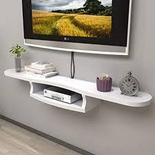ltjtvfxq shelf wohnzimmer set top box wand tv wand trennwand