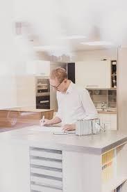 küchen tischlerei winter