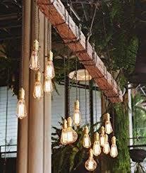 bulbrite f12t4 30k 12 watt linear fluorescent t4 bulb 3000 kelvin