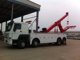 China Sinotruk HOWO 6X4 Road Wrecker Truck Tow Truck Recovery Truck ... Trucompanymiamifloridaaeringsvicewreckertow Driver Tow Recruiter Kenworth Coe Truck Wrecker Diesel 20t Sinotruk Howo Heavy Duty Trucks Or With Evacuated Car Towing Dofeng Wrecker Truck 4ton Right Hand Drivewrecker Tow 2011 Used Ford F550 4x4 67l At West Chester F650 For Sale On Buyllsearch 4x2 1965 Tonka Aa With Red Hoist Reps Design Studios And Sales Lynch Center Youtube