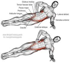 Hanging Leg Raisescaptains Chair Abs by Hanging Leg And Hip Raise One Of The Most Effect Core Exercises