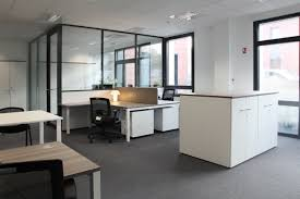 agencement bureaux aménagement de bureaux professionnels et autres espaces de travail