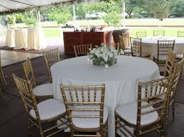 Event Table & Chair Rentals | Shreveport & Bossier City, LA ... Chair Rentals Los Angeles 009 Adirondack Chairs Planss Plan Tinypetion 10 Best Deck Chairs The Ipdent Costway Set Of 4 Solid Wood Folding Slatted Seat Wedding Patio Garden Fniture Amazoncom Caravan Sports Suspension Beige 016 Plans Templates Template Workbench Diy Garage Storage Work Bench Table With Shelf Organizer How To Make A Kids Bench Planreading Chair Plantoddler Planwood Planpdf Project