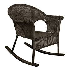 Product Details Savannah Brown Wicker Rocker   Decor Inspiration For ... Corvus Salerno Outdoor Wicker Rocking Chair With Cushions Hampton Bay Park Meadows Brown Swivel Lounge Beige Cushion Check Out Spring Haven Patio Rocker Included Choose Your Own Color Shopyourway 1960s Vintage In Empty Room With Wooden Floor Stock Photo Knollwood Victorian Child Size American 19th Century Wicker Rocking Chair Against The Windows Curtains Indoor Dark Green 848603015287 Ebay Amazoncom Tortuga Two Porch Chairs And Fniture Best Way For Relaxing Using
