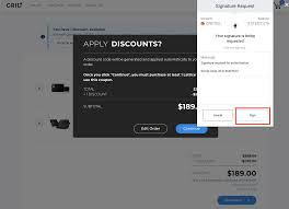 Lattice1 Pre-Sales And Added GRID Redemption Functionality Keep Collective Logos Collective Coupon Codes October 2019 Get 50 Off Httpswwwkeeplltivecomproductsanimals3rseshoe Block Party Promo Code Explore Hashtag Keepcash Instagram Photos Videos 99 To Start Your Own Business With Stella Dotever The Wine Discount Gentlemans Box Review December 2018 Girl Quick Extender Pro Read Before Buying Updated How Thin Affiliate Sites Like Promocodewatch Are Outranking Stacy Lee Ipdent Consultant Posts