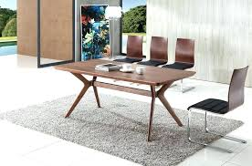 Italian Dining Room Chairs Modern Table Shop Now A Wooden Tables Antique Set