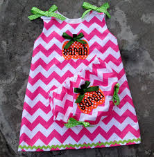 Pumpkin Patch Caledonia Il For Sale by Baby Fall Pumpkin Patch Chevron Baby