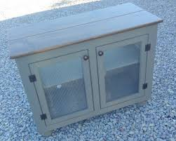 Lockable Liquor Cabinet Ikea by Dining Room White Furniture Locking Liquor Cabinet Ikea With Drawers