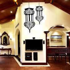 Muslim Culture Wall Stickers Islam Decorative Stickers Waterproof ... Home Decor Best Muslim Design Ideas Modern Luxury And Cawah Homes House With Unique Calligraphic Facade 5 Extra Credit When You Order A Free Gigaff Sim Muslimads An American Community Shares Its Story Rayyan Al Hamd Apartment Lower Ground Floor Bridal Decoration Bed Room E2 Photo Wedding Interior A Guide To Buy Islamic Wall Sticker On 6148 Best Architecture Images Pinterest News Projects And Living Designs Youtube Indian Themes Decorations Happy Family At Stock Vector Image 769725