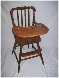 20 Awesome Photograph Of Jenny Lind Wooden High Chair 19639 - Chairs ... Dianna Fgerburg Fgerburgdiana Twitter Wellknown Old Wood High Chair Fz94 Roccommunity Lind Jenny Sale Prabhakarreddycom Find More Vintage For Sale At Up To 90 Off Style Wooden Thing Chairs Graco Solid Ideas Dusty Pink Giggle Gather Antique Back For Gray And White Dots Stripes Pad Carousel Designs 1980s Makeover Happily Ever Parker