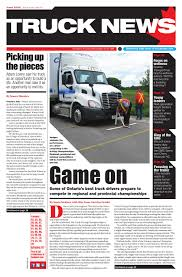 Truck News June 2014 By Annex-Newcom LP - Issuu Anderson Trucking Service Reviews Complaints Youtube Celadon Dumps Quality Companies Leasing Indianapolis Trucking Company Had Been Fined Cited By Feds Before Ripoff Report Celadon Trucking Complaint Review Indiana Roehl Best Image Truck Kusaboshicom Smith Transport Glassdoor Is Not A Place You Want To Be Page 16 Us Xpress Driver Resource Hot Topics In From Traffic Bottlenecks Expenses News June 2014 Annexnewcom Lp Issuu