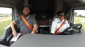 Ride Along With Allyson, One Of Walmart's 'Elite Fleet' Truck Drivers Help Wanted At Walmart With 1500 Bounties For New Truckers Metro Phones Fresh Distribution And Truck Driving Jobs Update On Us Xpresswalmart Truck Driving Job Youtube Top Trucking Salaries How To Find High Paying 3 Msm Concept 20 American Simulator Mod Industry Debates Wther To Alter Driver Pay Model Truckscom Jobs Video And Traing Arizona La Port Drivers Put Their The Line Decent Ride Along With Allyson One Of Walmarts Elite Fleet Keep Moving Careers