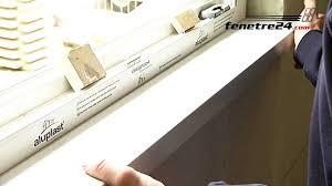 produit appui de fenêtre werzalit fenetre24 tv