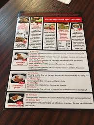 ha phuong restaurant münchen restaurantbewertungen