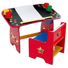 bureau pour bébé bureau pour bebe bureau pour en 3 a petit bureau en bois pour bebe