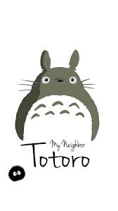 Totoro Pumpkin Carving Ideas by 50 Best Totoro Images On Pinterest My Neighbor Totoro Studio