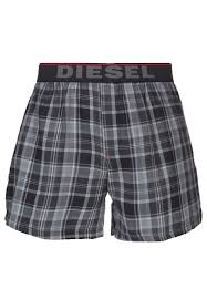 Diesel Find Petrol Stations, Men's Diesel Luv Shorts - Dark Grey ... Cat Diesel Mechanic Salary And Dog Lovers Auto The Best Of 2018 Average Of Repair Owners Chroncom Diesel Sale Floral Print Bomber Jacket Men Clothingdiesel River Valley Metro Vacancy Advertisement Whosale Prices Warp Accsories Btsdiesel 25 Top Florida Information Red Price White Silver Iron Bpack Mendiesel Printed Tshirt Men Clothingdiesel Jeans Salediesel