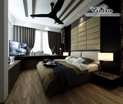 100 Coco Interior Design 31 Pasir Ris Grove Palm Condo Yujia