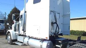 2005 FREIGHTLINER FLD13264T-CLASSIC XL - YouTube Used Cascadia For Sale Warner Truck Centers 2007 Freightliner Argosy Cabover Thermo King Reefer De 28 Ft Refrigerator Sleeper Cabs Beautiful Big Bunks Gatr Freightliner Cc13264 Coronado Youtube Scadia Cventional Day Cab Trucks For Capitol Mack 2015 At Premier Group Serving Usa Paper Volvo 770 Printable Menu And Chart Thompson Cadillac Raleigh Nc New Mamotcarsorg Welcome To Of Nh