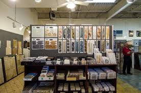atlas marble tile inc one stop directory