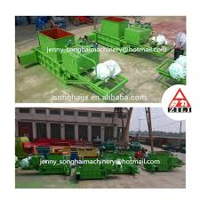 Christmas Tree Baler Used by Star Square Baler Star Square Baler Suppliers And Manufacturers