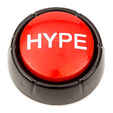 Amazon.com: The HYPE Button | Hip Hop Air Horn Sound Effect Button ... Big Button Box Alarms Sirens Horns Hd Sounds App Ranking And Vehicle Transportation Sound Effects Vessels Free 18 Wheeler Truck Horn Effect Or Bus Stebel Musical Air Kit The Godfather Tune 12 Volt Car Klaxon Passing By Youtube Fixes Pack 2018 V181 For Ets2 Mods Euro Truck Hot 80w 5 Siren System Warning Loud Megaphone Mic Auto Jamworld876 1 Sounds Ats Wolo Bigbad Max Deep 320hz 123db 12v 80v Reverse Alarm Security 105db Loud