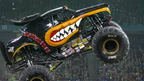 Warning: Monster Truck Drivers Ahead Monster Trucks Drivers Best Image Truck Kusaboshicom Beach Devastation Myrtle Jam 2016 Sicom Trucks Monster Fun At Monsignor Clarke School Rhode Instigator Xtreme Sports Inc World Finals Xvii Competitors Announced Warning Truck Drivers Ahead Jim Kramer Wiki Fandom Powered By Wikia Bigwheel Power Whats It Take To Drive A We Quiz Champion Driver Worlds Youngest Pro Female Driver 19year Old Backdraft