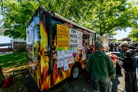 Best Festivals In NJ For Music, Food, Drinks, Arts And Crafts 3rd Annual Williamstown Food Truck Festival Trucks Eater News Get Your Daily Dose Of Food Truck News The Ultimate Nj Guide 54 Tasty Ethnic And Seafood Eat My Balls New Jersey Vending Inc Www Best Bearded One Bbq Inhabitat Green Design Innovation Architecture Pizza Trolley History Of Funnewjersey Magazine Catering Princeton Nj Resource