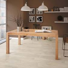 Home Depot Wood Look Tile by Bathroom Floor Tile Corso Italia Selva Arctic 6 In X 36 In