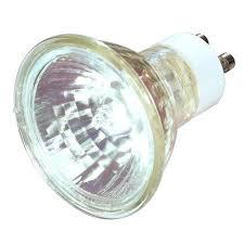 mr16 light bulbs with gu10 bases bulbamerica