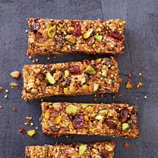 Snacks Before Bed by Clean Eating Snacks Cooking Light