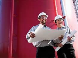 global control valves actuator valves ge oil gas