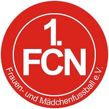 1 FC Nürnberg Frauen Und Mädchenfußball Wikipedia