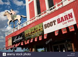 The Wrangler Western Wear Store In Cheyenne Wyoming Stock Photo ... Dtown Cheyenne Wyoming Stock Photos Frontier Mall Best 25 Dan Post Boots Ideas On Pinterest Cowgirl Girls For Boot Barn Yelp 1389 Best Western Boots Images Shoes Official Site Of Laramie County Government In Ccg Contact Us Shyanne Womens Daisy Mae Clogs Mules Dalton Days Gregg Historical Museum Tony Lama 3r White Waterproof Chaparral Comp Toe