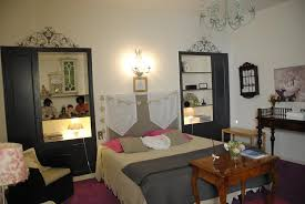 chambre d hote avranches jardin secret avranches updated 2018 prices
