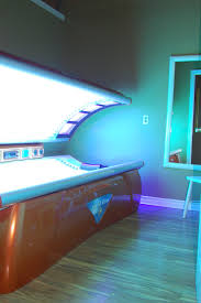 bedding 13 best our tanning beds rock images on 34