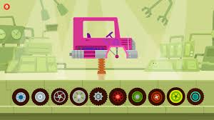 100 Dinosaur Truck APK Cracked Free Download Cracked Android Apps