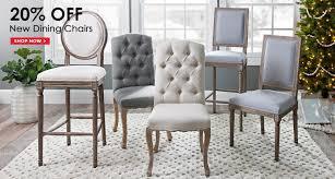 Spectra Contract Flooring Dalton Ga by Home Decor Wall Decor Furniture Unique Gifts Kirklands