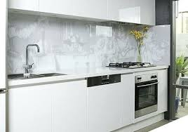 kitchen splashback tiles kitchen bay window eurostone sink splash