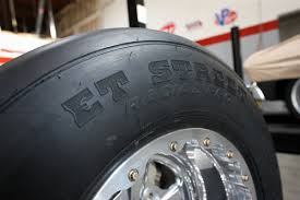 Making Contact With Mickey Thompson Tires Sema 2017 Mickey Thompson Offering Two New Wheels And Radials 900224 Sportsman Sr Radial Baja Atzp3 Tirebuyer 51000 Deegan 38 At Lt28555r20 Jegs Backyard Trail Course Komodo Truck Tires Rc Baja Mtz 155 Scale Tyres 2 Rc4wd With Foams Tyre Custom Automotive Packages Offroad 18x9 Fuel Et Front Canada Pispeedshops Pispeedshops Dick Cepek Fun Country Tire Buff Truck Outfitters Mud Terrain Diesel Power Mickey Thompson Radial Wheel Proz
