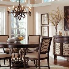 Dining Room Lighting Medium Size Marvelous Transitional Chandeliers For Ceiling Lamps Foyer Crystal Chandelier