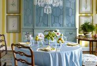 Country Dining Room Ideas Uk by Dining Room Decor Ideas On Budget South Africa Decorating India