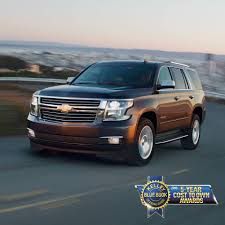 100 Blue Book For Trucks Chevy Westside Chevrolet Inc We Dont Like To Brag So Its Nice When