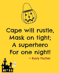 Poems About Halloween That Rhymes by Ode To A Plastic Pumpkin A Halloween Poem Halloweeny Screamy