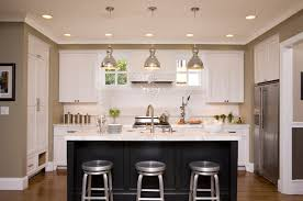 Great U Shaped Kitchen Designs Layouts Ideas For Kitchens