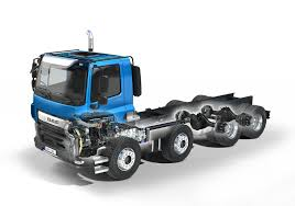 New CF And XF Multi Axle Trucks Available - DAF Trucks N.V. Used 1992 Mack E7 Truck Engine For Sale In Fl 1046 King Motor Rc 18 Scale Rtr Explorer 2 4x4 Truck Hpi 1970 Gmc The Silver Medal Hot Rod Network Venerable 261 Gm 6 Torque Titans Most Powerful Pickups Ever Made Driving Tesla Sued For Billion By Hydrogen Truck Startup Over Alleged Kroyer Racing Engines Products Industrial Motor Service Llc Ims Wtf Midengine Twin Turbo S10 Youtube Trucks Chelong