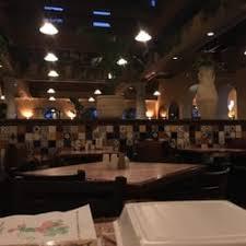 Los Patios Restaurant San Antonio Texas by La Hacienda De Los Barrios 95 Photos U0026 229 Reviews Mexican