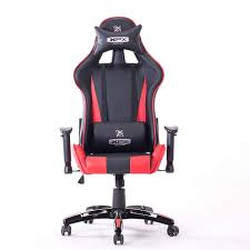 XFX GT250 Faux Leather Gaming Chair, Red   Staples® - Staples.ca Akracing Core Series Red Sx Gaming Chair Aksxrd Xfx Gt250 Faux Leather Staples Staplesca Pu Computer Race Seat Black Cg Ch70 Circlect Monza Racing In Aoc3301red 121 Office Fniture Player Chairs Raidmax Drakon 709 Red Bermor Techzone Noblechairs Icon Blackred Ocuk Zqracing Hero Chairredblack Epic Recling Chcx1063hrdgg Bizchaircom